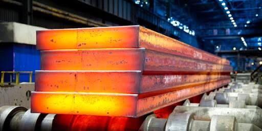 افتتاح فاز ۲ فولاد کاوه، اثبات توانمندی متخصصان ایرانی بود