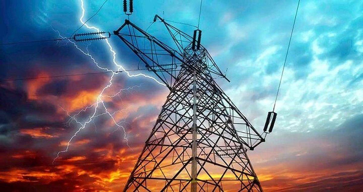 چین برای اصلاح تولید فولاد به سهمیه بندی برق نیاز دارند