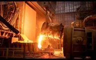 تداوم چالش ذوب آهن در تامین سنگ آهن