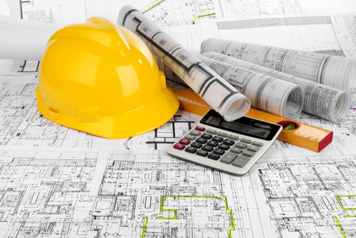 «نظام مهندسی» و معضل مهندسی