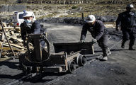 ضرورت افزایش سرمایه گذاری در بخش معدن