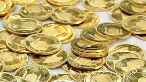 قیمت طلا، سکه و ارز ۱۴۰۰/۰۷/۱۷؛ ریزش قیمت طلا و ارز آغاز شد