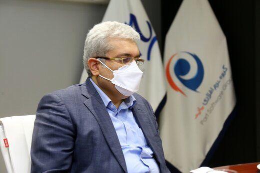 انتقاد تند معاون رییس جمهور از انتصاب های سیاسی