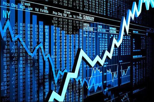 چراغ خطر افول سرمایهگذاری