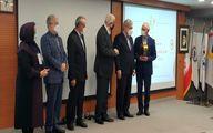 موفقیت هلدینگ میدکو و شرکتهای زیرمجموعه درچهارمین کنفرانس بینالمللی مدیریت دانشی (KM4D) با رویکرد سرآمدی سرمایه انسانی فناور