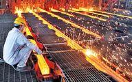 صنعت فولاد چین و خطر تداوم رکود؟
