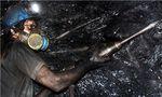 سایه کووید- 19 بر ریه های کارگران معدن زغال سنگ