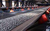 احداث بزرگترین واحد تولید آهناسفنجی در بافق