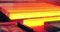 تصویب افزایش سرمایه در شرکت فولاد «تاراز»