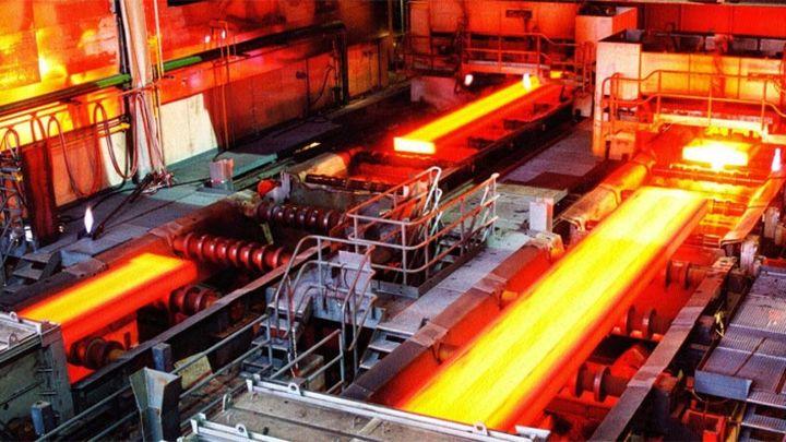 فولاد ازنا در مسیر واگذاری به سرمایهگذار