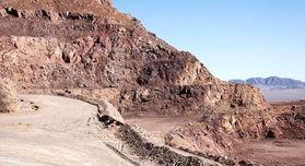 فعالیت معادن پوکه در اطراف کوه دماوند تکذیب شد