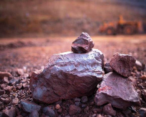زنگ خطر ۵ هزار معدن متروک