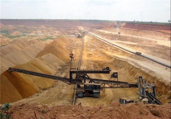 رالی افزایش قیمت کوتاه مدت سنگ آهن تا قبل از تعطیلات هفته طلایی چین