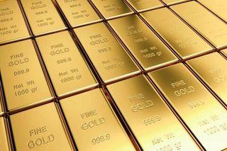 طلا به مسیر صعود بازگشت