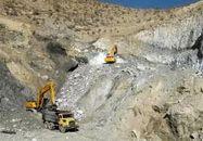 شناسایی ۳۷ معدن غیرفعال در چهارمحال و بختیاری / چرا ظرفیت کامل معادن استخراج نمی شود؟