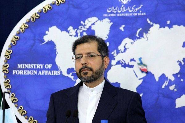 زمان بازگشت ایران به مذاکرات وین مشخص شد