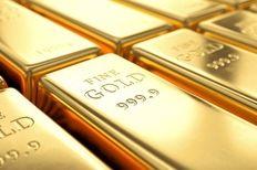 مشکل اصلی طلا برای صعود قیمت