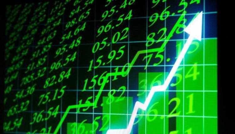 پیش بینی بورس امروز / میل سهام داران به فروش