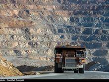 فرسودگی ماشین آلات معدنی عامل افزایش هزینه های معدن کاران